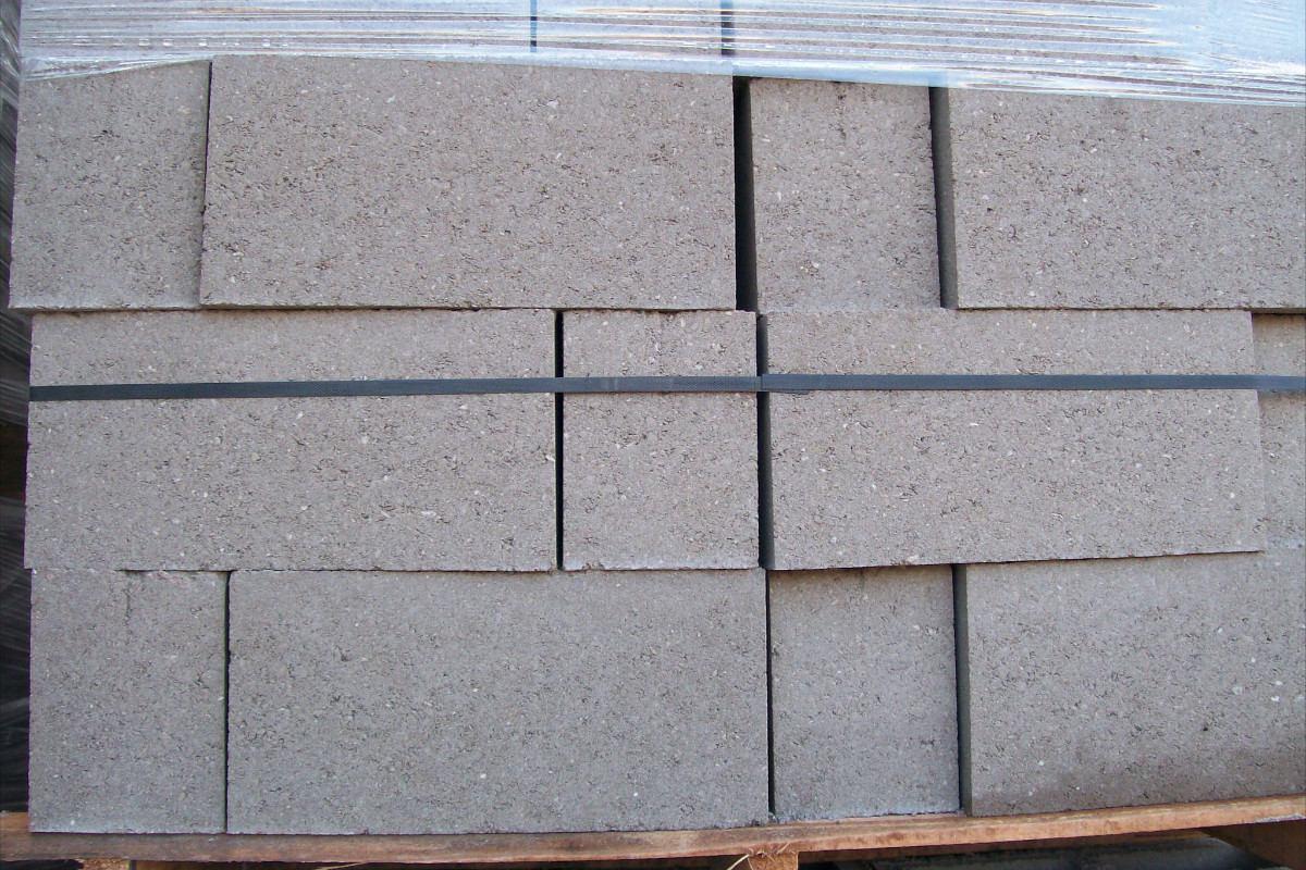Muro de bloques de hormigon precio good com anuncios de - Precio bloque de hormigon ...