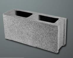 Bloque Ladrillo Hormigon Cemento 13x20x40 2400 En Mercado Libre - Ladrillo-de-hormigon