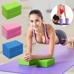 646548067 Tapetes Para Pilates O Yoga - Deportes y Fitness en Mercado Libre México