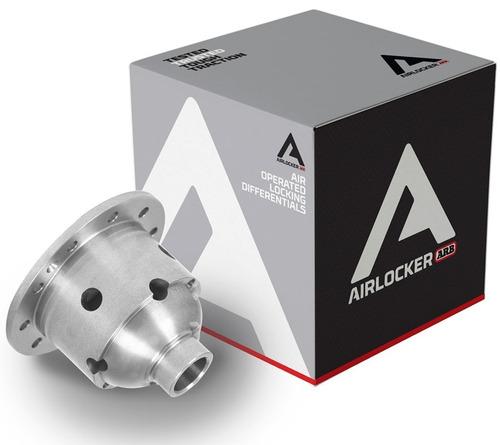 bloqueador diferencial delantero arb para autana