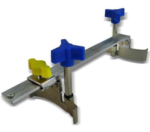bloqueador universal de doble arbol de levas
