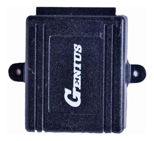 bloqueo central 4 puertas kit completo,compatible con 2puert