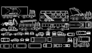 Arriba de camion - 2 part 7