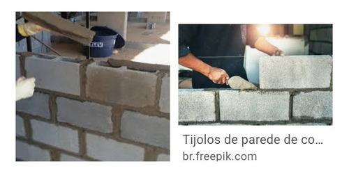 bloques concreto