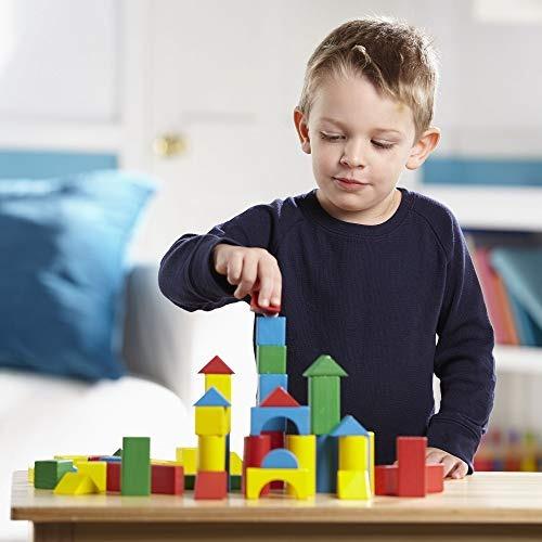 bloques construcción bloqu