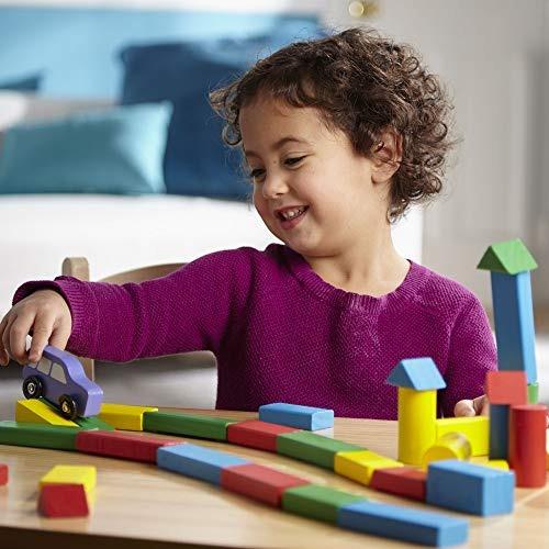 bloques construccion bloqu