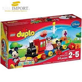 ee35f06fbca0 Juego De Legos Para Niños De De 2 Años - Juegos y Juguetes en ...
