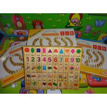 Juegos Didacticos Educativos Para Niños Ingles