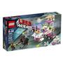 Lego Movie 70804 La Maquina De Helados 2 En 1