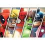 Lego Super Heroes Avengers !! Oferta!!!