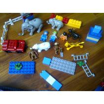 Legos Solita Juegos Didacticos Bloques De Construccion Legos