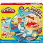 Play Doh Dr. Drill El Dentista