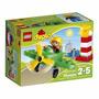 Lego Duplo 10808: Pequeño Avión