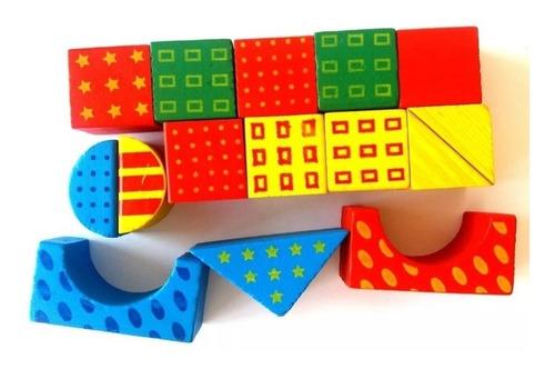 bloques juego juego construccion