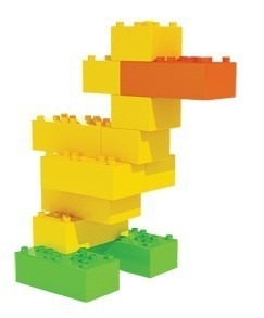 bloques rasti rasti