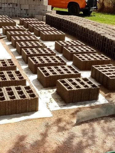 bloques reforzados