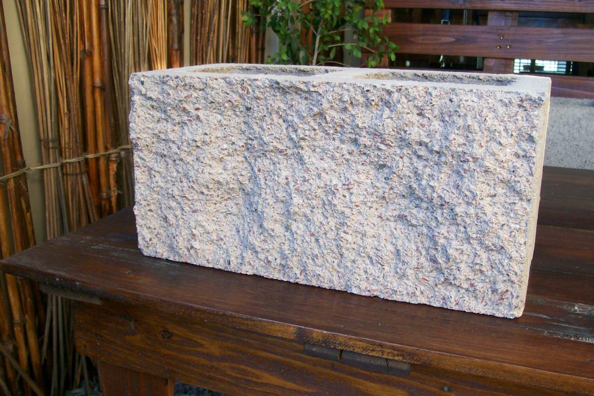 Precio palet bloque hormigon utiliza ladrillo de hormign - Precio de bloques de hormigon ...