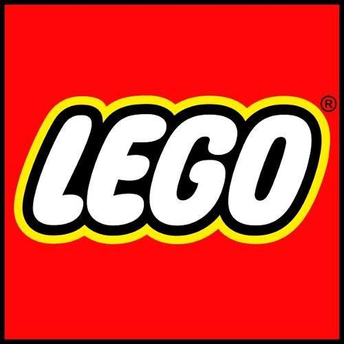 bloques starter set coleccion city lego 60086