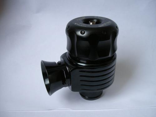 blow off tipo turbosmart valvula de alivio sonido turbo gcp