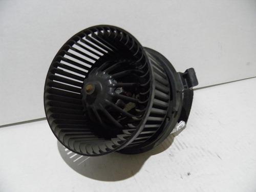 blower motor calefacion aire renault duster logan sandero