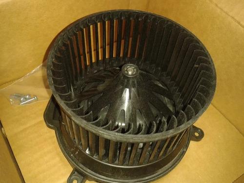 blower o motor soplador aire acondicionado freigthliner m2