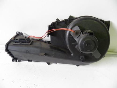 blower/ ventilador  calefaccion original de renault  twingo