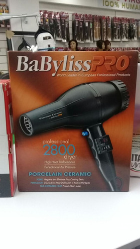 blowers profesionales