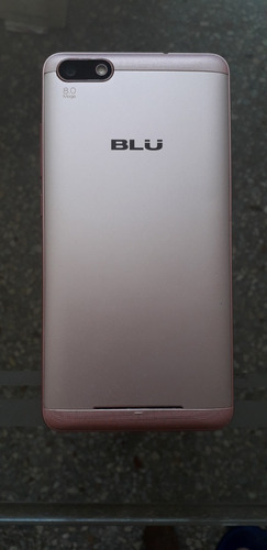 blu advance 5.0 hd