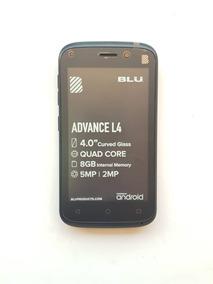 ca6b5564498 Gl L 70 - Celulares y Smartphones en Mercado Libre Venezuela