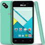 Telefono Blu Advance 4.0 L Dual Sim Android Liberado Studio