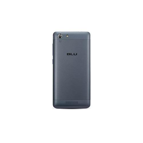 blu energy x 2 - con 4000 mah super battery - us gsm desbloq
