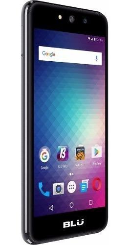 blu grand energy 8 gb dual sim - prophone