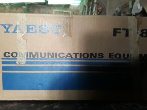 blu nuevo sin uso en caja original