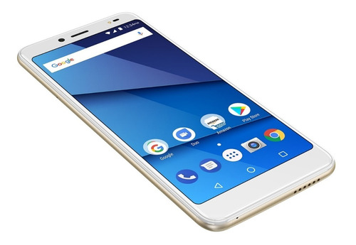 blu one smartphone