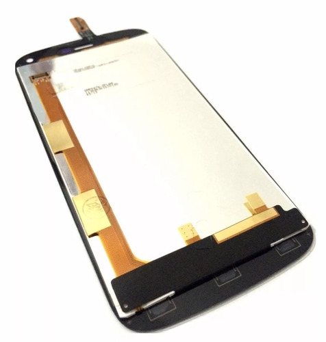blu play display lcd