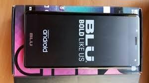 blu r1 hd - 16 gb rom - 2 gb de ram