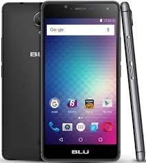 blu r1 hd 2gb ram 16gb 4g lte 8mp camara android dual sim
