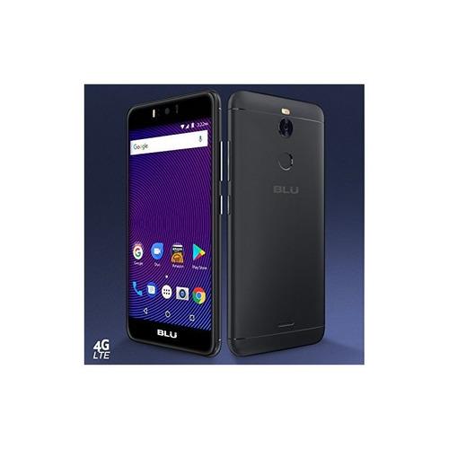 blu r2 plus - 4g lte 5.5  full hd smartphone desbloqueado -