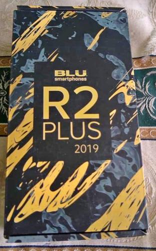 blu r2plus 2019