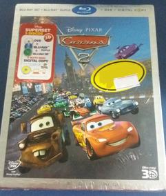 3f2c8327e Dvd Dinotrem Desenhos - Filmes em Blu-ray no Mercado Livre Brasil