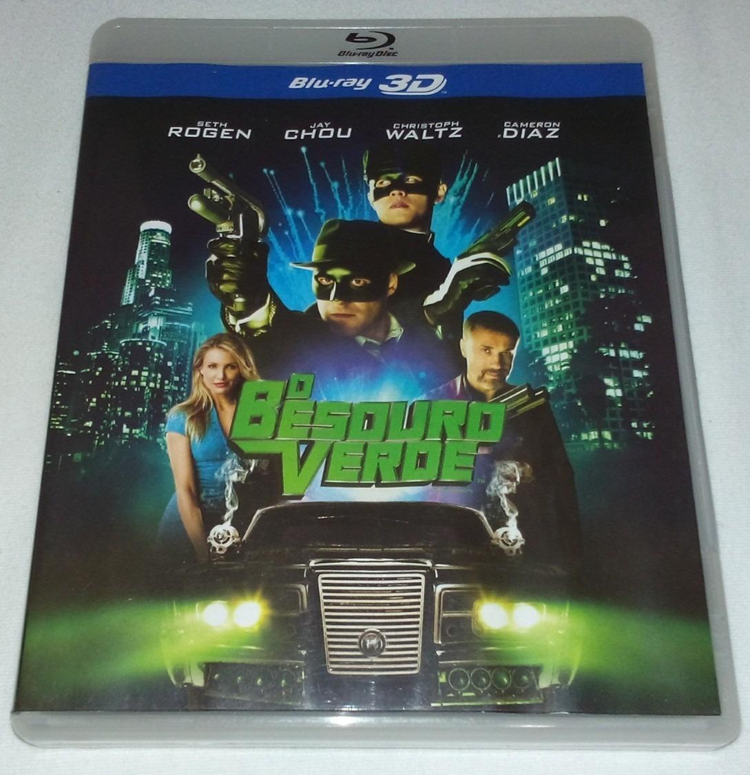 filme o besouro verde dublado 2011