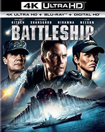 filme batalhas dos mares dublado