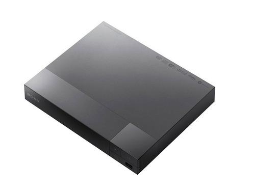 blu-ray con wi-fi sony bdp-s3500