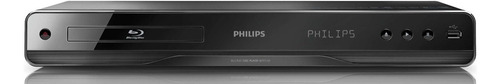 blu-ray disc player philips bdp3100x/78