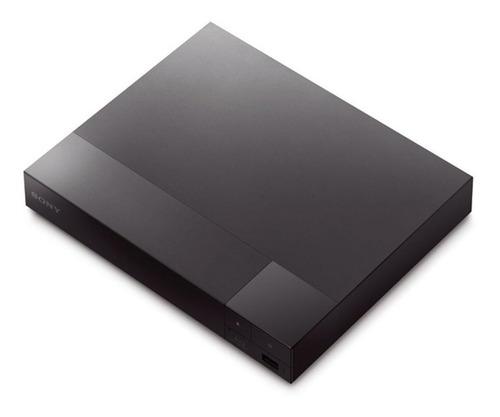 blu-ray disc sony bdp-s1700 reacondicionado