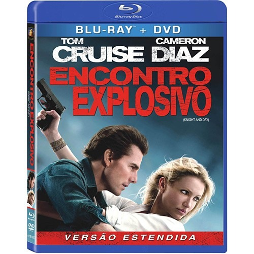 DUBLADO EXPLOSIVO DOWNLOAD ENCONTRO GRATUITO FILME