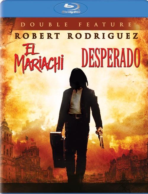 Antonio banderas mariachi lyrics