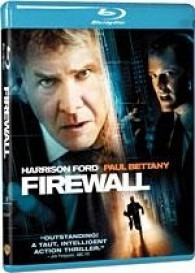 blu ray firewall (harrison ford)