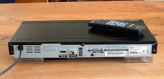 blu ray lg bp120 hdmi 2k 4k 1080p full hd nuevo en su caja