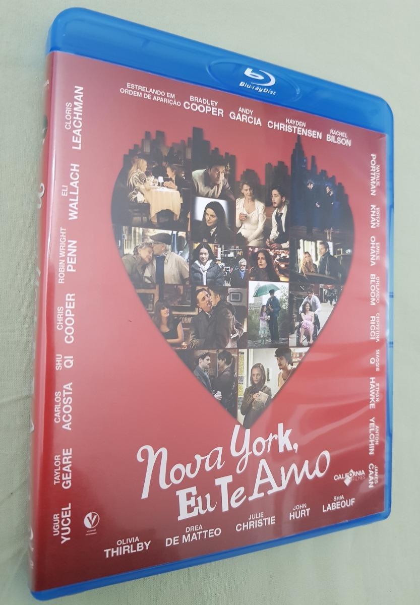 New york 18 00 286